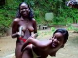African Jungle Girls Porn Attempts