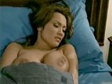 Girlfriends Mom Must learn not to Sleep Naked