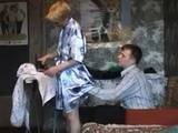 Dirty Mature Mom Fucked by very Young Sons Friend