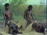 Africas Tribal Initiation