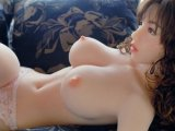 Sexy Young Asian Girl Fucked And Abused Like A Doll