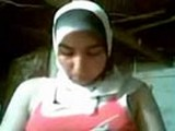 Arab Teen Amateur Sextape