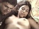 Hot Latina Girl tricked into Amateur Porn