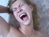 First Anal Make This Girl Cry Like Baby