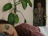 Creepy Daddys Friend Caught Her Sleeping Alone