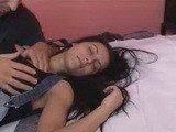 Drunk Teen Banged Hard After Party